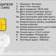 card-driver-2
