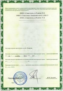 Лицензия ФСБ, стр.2